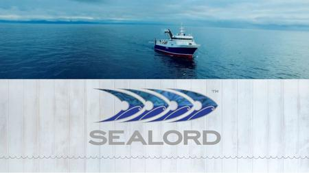 Sealord Sealord is one of the largest deep water quota holders in New Zealand. 50+ years of fishing experience in New Zealand. - Quota ~130,000MT per.