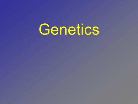Genetics. What is Albinoism? Albinoism is a recessively inherited condition affecting about one in 17,000 people. A person who inherits albinism usually.