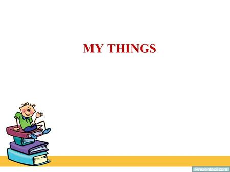 MY THINGS Prezentacii.com. Read the words: The UK, the USA, Canada, Australia, New Zealand, France, Japan American Australian British New Zealander Canadian.
