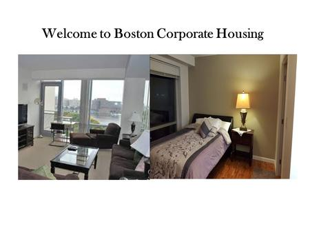 Welcome to Boston Corporate Housing. Luxury Apartments in Boston Area Discover luxury apartment options in Boston perfect for business travel, vacation.