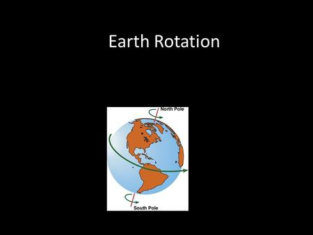 Geocentric Model Earth centered solar system Old model – disproven.