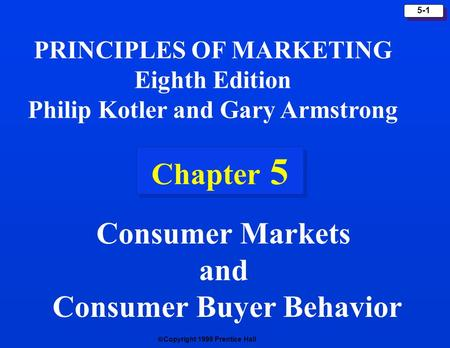 marketing an introduction 10th edition by gary armstrong Principles of marketing [with mymarketinglab & etext access card] (unbound) published january 10th 2009 by prentice hall 13th edition, unbound, 613 pages.