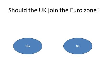 how to join the eurozone