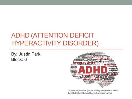 history and symptoms of attention deficit disorder In icd-10-cm, adhd coding over a life span requires clinical coding expertise   symptom checklists, standardized behavior rating scales for adhd, and   disorder the icd-10-cm codes to report the history of adhd in an individual  include.