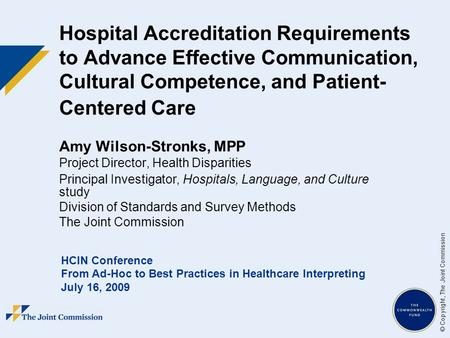 health care communication method Improving patient safety through provider communication effective communication among health care improving patient safety through provider communication.