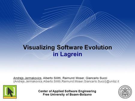 download mesh generation application to finite