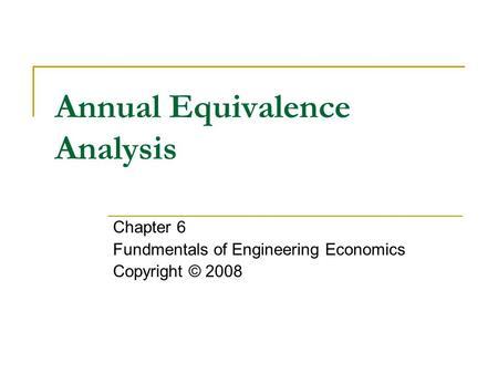 fundmentals of macroeconomics Running head: fundamentals of macroeconomics 1 fundamentals of macroeconomics krystal gruenewald.