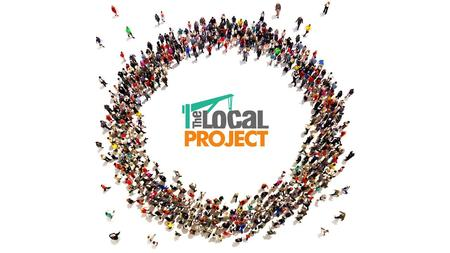 "1. TheLocalProject Mission ""Building a Better Internet"" at the local level! As great as the Internet is globally & nationally, the Internet has STILL."