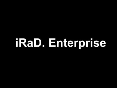 IRaD. Enterprise. MULTI-PURPOSE PEN (MPP) Make Your Life Become EASIER.