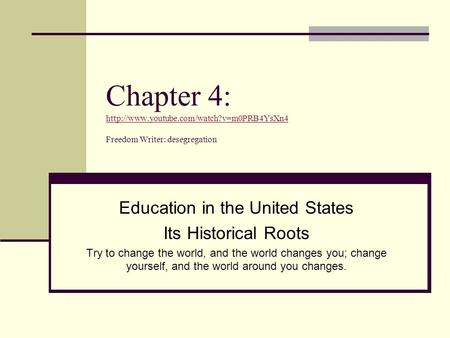 an introduction to the legal education in the united states The united states prison system: a comparative analysis  introduction  the united states prison system currently faces many challenges.