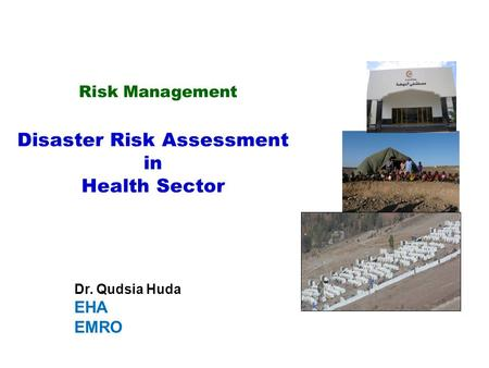 risk management in the health care sector The bureau of labor statistics reports that health care workers suffer more on-the-job injuries than professionals in most other industries, with more than two million lost workdays in 2011 the same year, a study in professional safety, the journal of the american society of safety engineers, found .