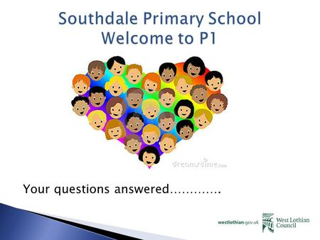 Your questions answered…………..  Yes, there will be a start time given to each parent from 9.00 – 10.00  Photos (backdrop area will be provided for a.