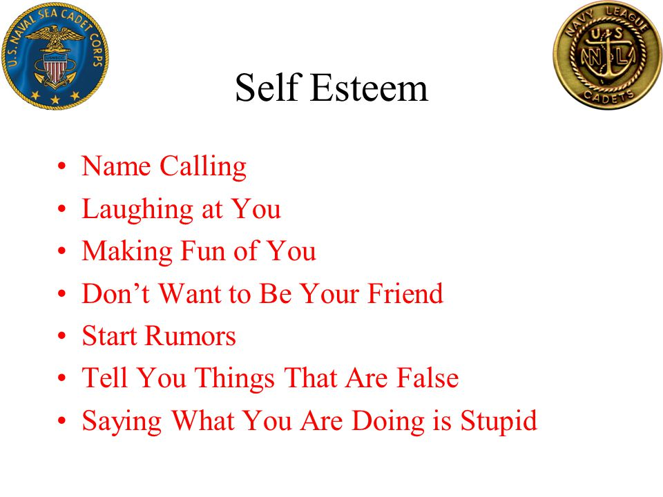 Self Esteem Quotes –Those who follow the crowd are quickly lost in it –You will always miss 100% of the shots you don t take –You cannot discover new oceans unless you have the courage to lose sight of the shore –The great thing in this world is not where we are but the direction in which we are moving –Luck is when preparation meets opportunity –Obstacles are those annoying things we encounter when we lose sight of our goals –It is never too late to become what you might have been