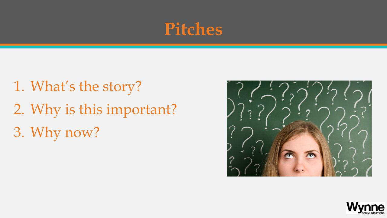Pitches  SO WHAT.We have a new building, it's better than the old one.