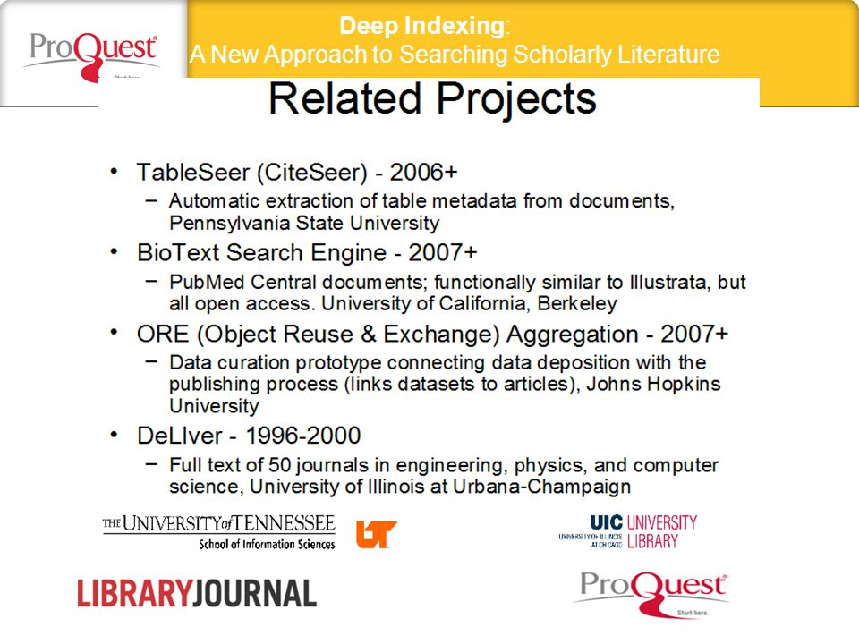 BioText Search Engine The system indexes all open access articles available at PubMed Central.