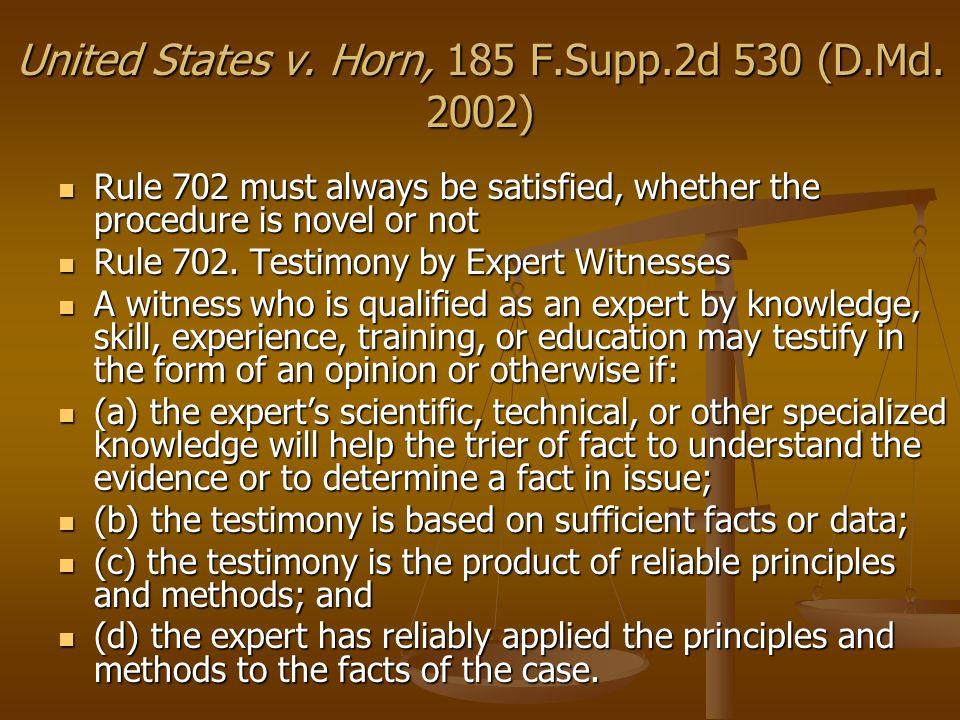 Accuracy >.10 1977, 1981, 1983 Accuracy >.10 1977, 1981, 1983 HGN - 77% HGN - 77% W&T - 68% W&T - 68% OLS - 65% OLS - 65% W&T AND HGN - 80% W&T AND HGN - 80% More recent studies More recent studies Colorado - 1995 - >.05 - 93% Colorado - 1995 - >.05 - 93% Florida - 1997 - >.08 - 95% Florida - 1997 - >.08 - 95% San Diego - 1998 - >.08 - 91% San Diego - 1998 - >.08 - 91% NHTSA CLAIMS