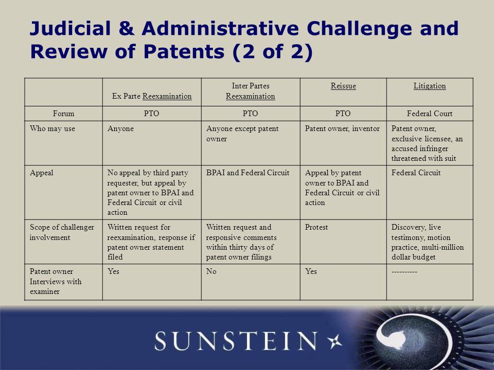 Thank you. Bruce D. Sunstein bsunstein@sunsteinlaw.com www.sunsteinlaw.com