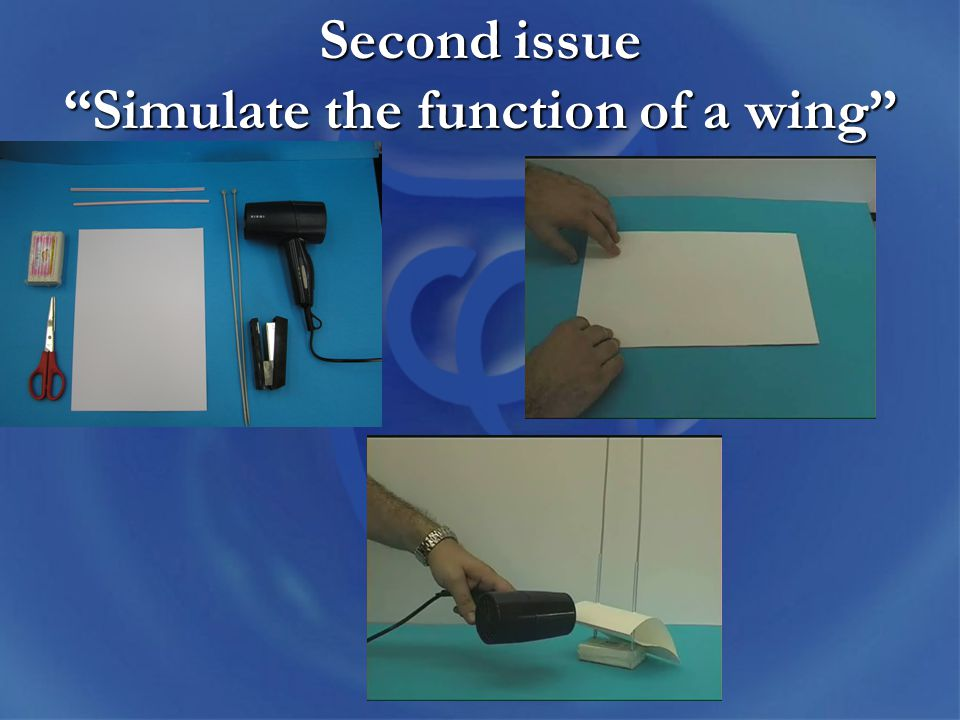 Third issue Measuring the Poisson constant of the air Interface Switch key Pressure sensor Temperature sensor