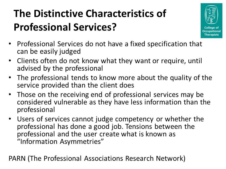 Promoting professionalism Anna van der Gaag, Chair, HCPC Professionalism debate 29 January 2013
