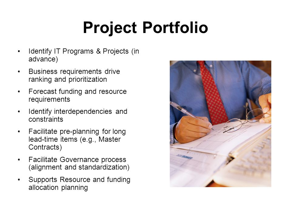 IT Governance Project Charter Functional Requirements Non-Functional Requirements Financial Analysis Detailed Design