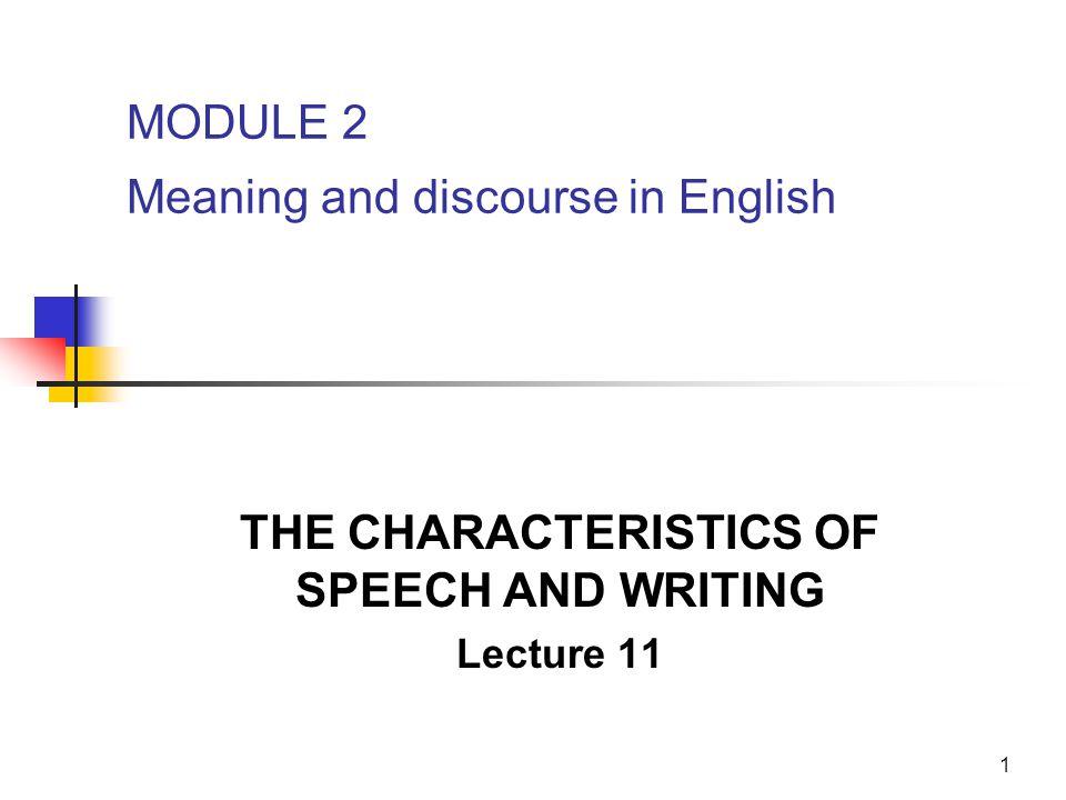 2 Esonero - Lun.15 Dicembre 12.00 - AL 13.00 MZ Practice exam Wednesday 4 December ore 15