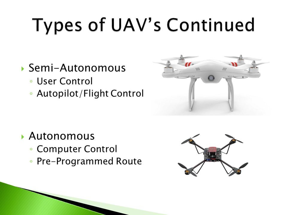  AUVSI Economic Report - ◦ precision agriculture and public safety are the most promising commercial and civil markets ◦ 80% of total UAS market will be concentrated in Ag ◦ Value of Ag UAS market will be at least 10X that of Public Safety