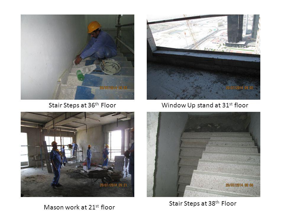 Concrete Work at SiteBalcony Floor Ceramic Electric Room Ceramic Floor Material At Site
