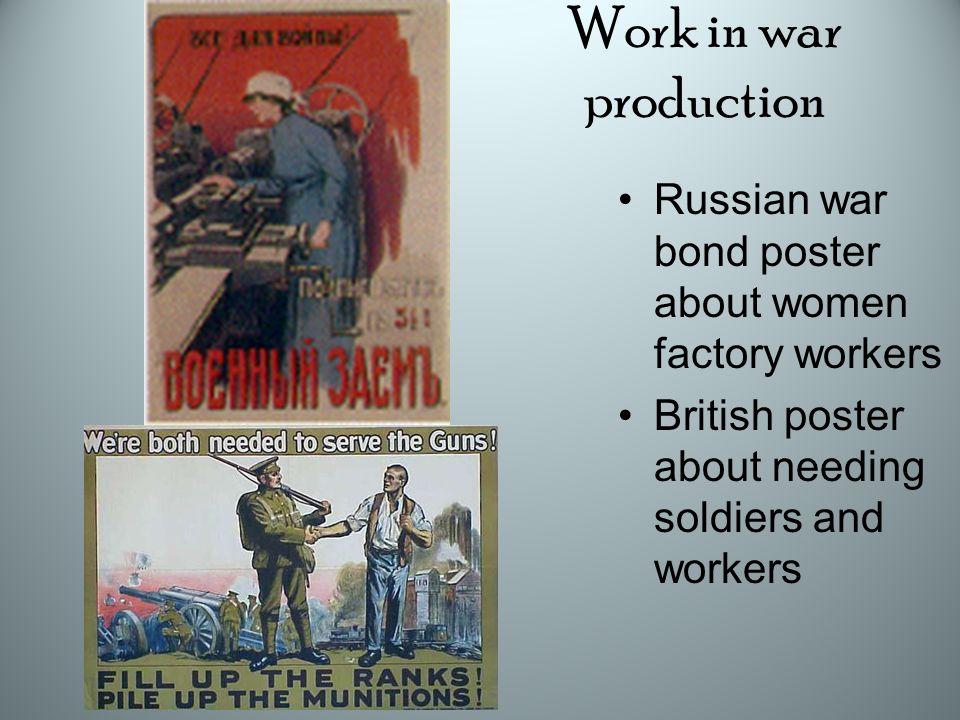 Buy liberty bonds American war bond poster