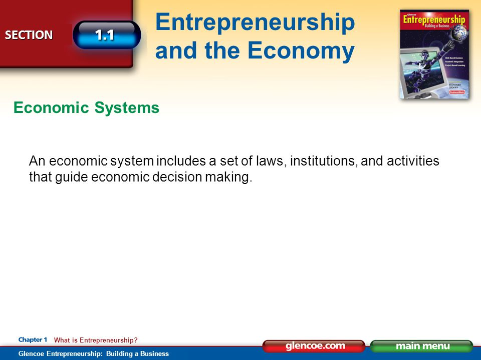 ?.?. All economic systems attempt to answer four basic questions.