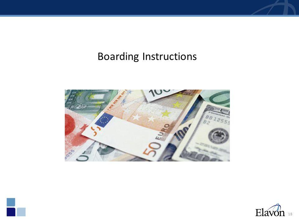 New Merchant Enrollment – Paper Application 19 Enter Rebate amount to Merchant if applicable Enter Annual Fee amount to Merchant if applicable