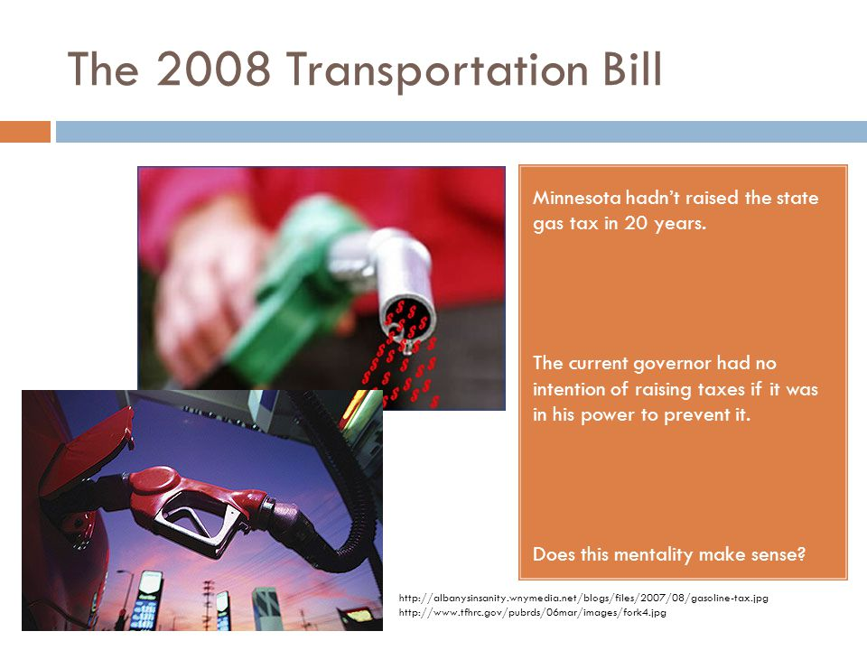 Looking At the Details The bill appropriates $284 million for FY 2008 and FY 2009.