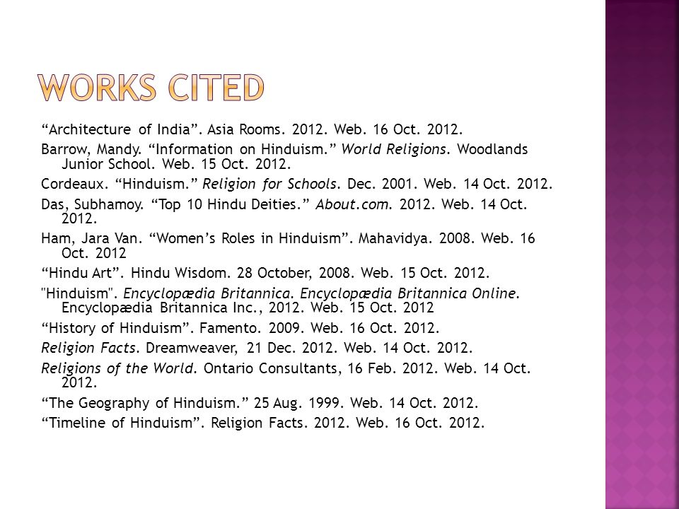 Architecture of India .Asia Rooms. 2012. Web. 16 Oct.