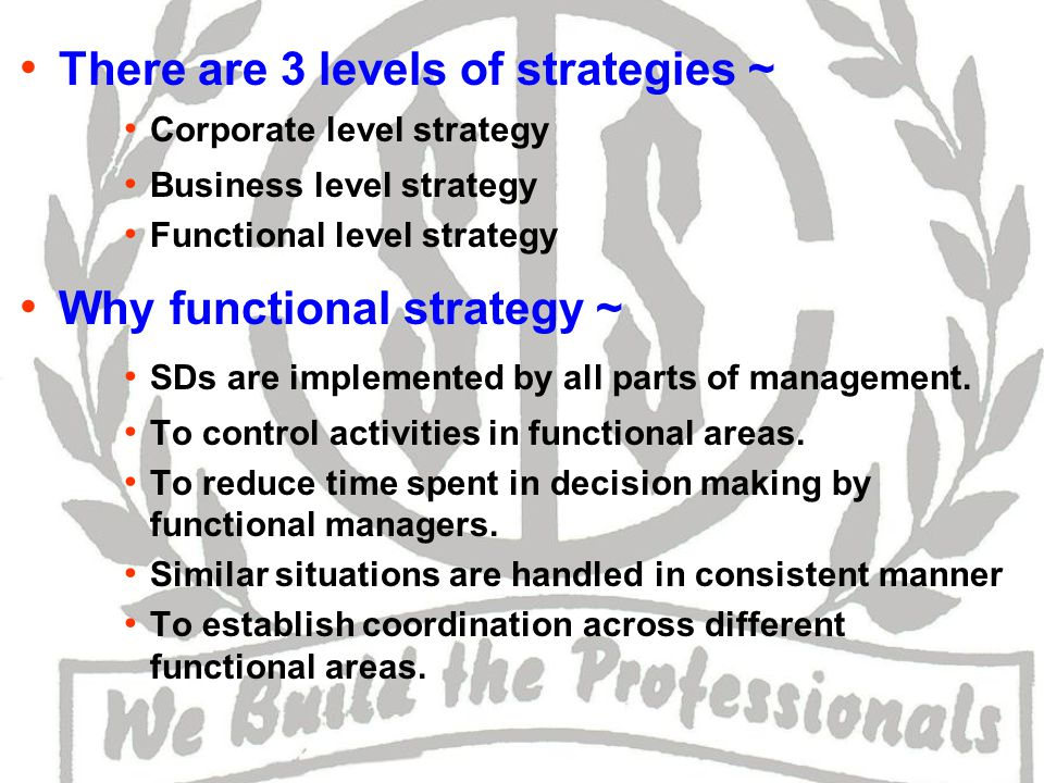 Marketing Strategy Marketing is the set of activities of identifying the customer's need and satisfying them in return of some consideration.