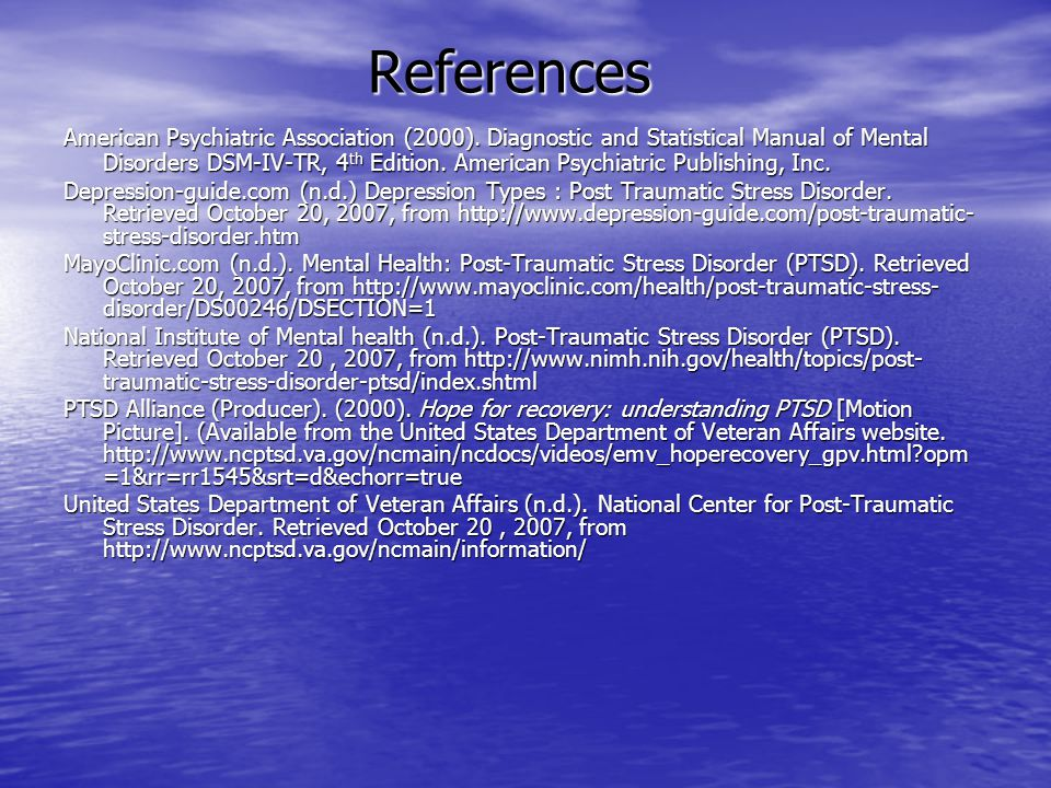Contact Information Laura Gazdich Laura Gazdich E-mail: llg14@pitt.edu gaz11@hotmail.com