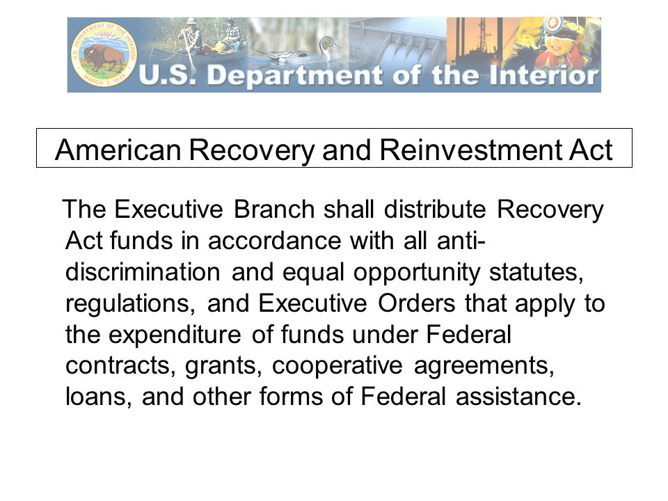 Federal Assistance Grant Cooperative Agreement Loan Contract (other than a procurement contract or contract of insurance or guaranty) Other: funds, Federal personnel, real and personal property