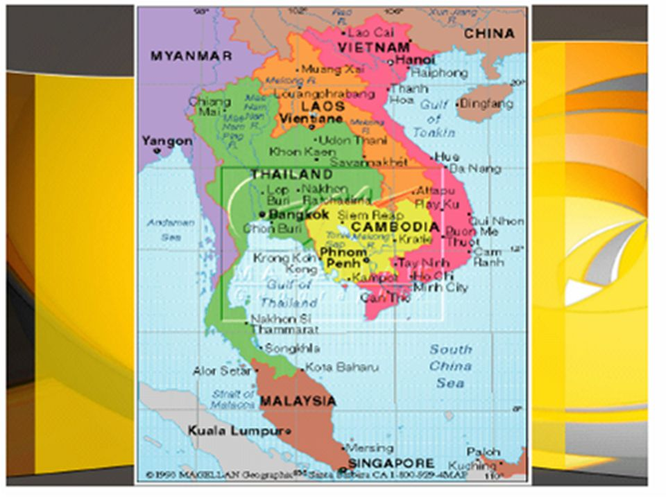 The Age of Imperialism, 1850-1914 To gain power, European nations compete for colonies and trade.