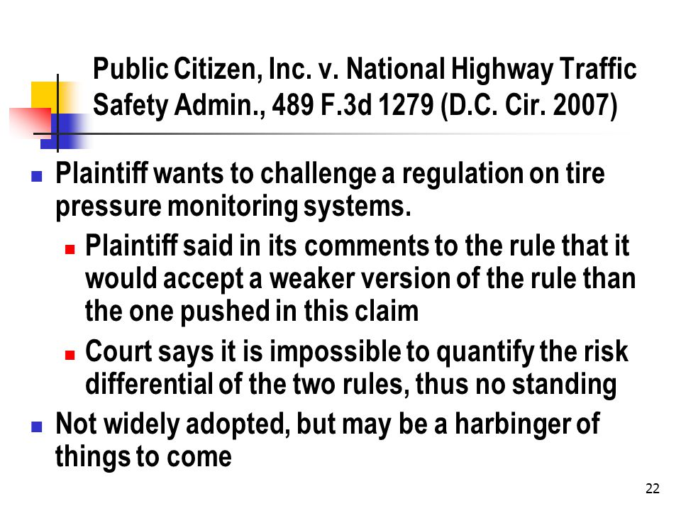 23 ACLU v.NSA, 493 F.3d 644 (6th Cir.