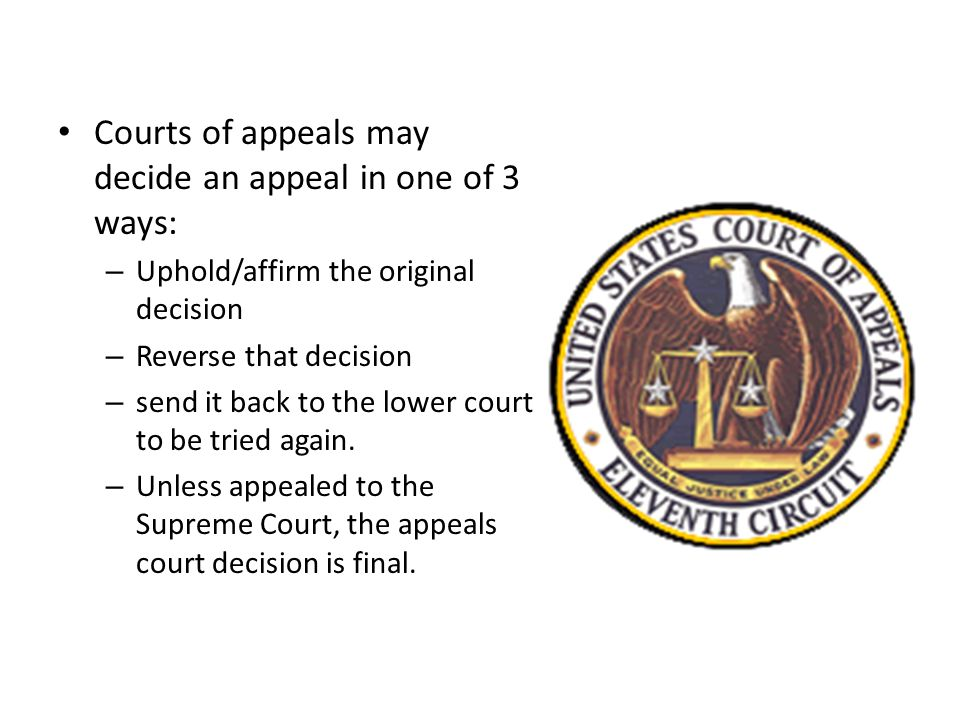 Selection of Federal Judges Article II, Section 2 of the Constitution provides that the president, with consent of the Senate, appoints all federal judges.