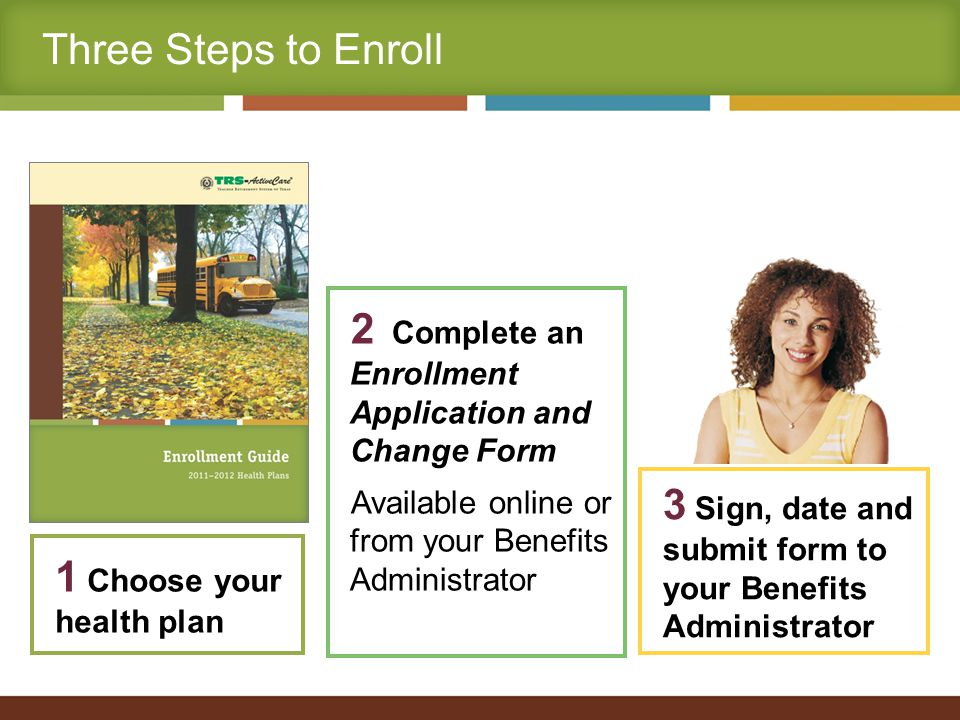 36 Enrollment Enrollment Periods for 2011-2012 Plan Year: –April 18 - May 20 (Spring Enrollment) –August 1 - August 31 (Summer Enrollment) No preexisting condition exclusion applies except for those who previously declined coverage (may be reduced by prior creditable coverage) Passive enrollment – If no plan or coverage changes, then no form required Premium adjusted to reflect any rate change, effective September 1