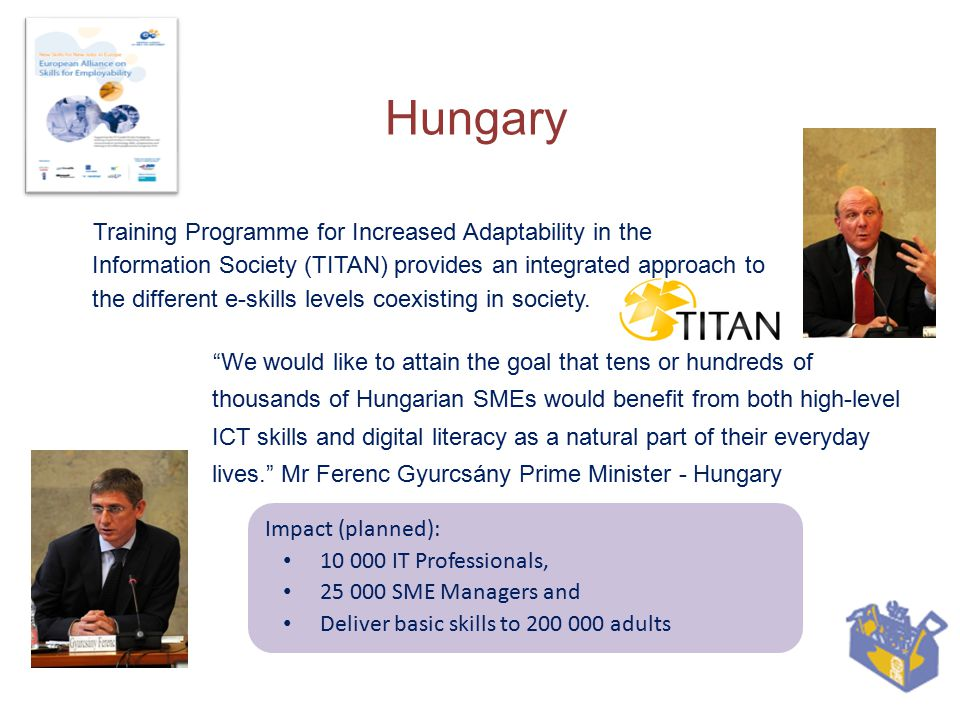 www.employabilityalliance.eu