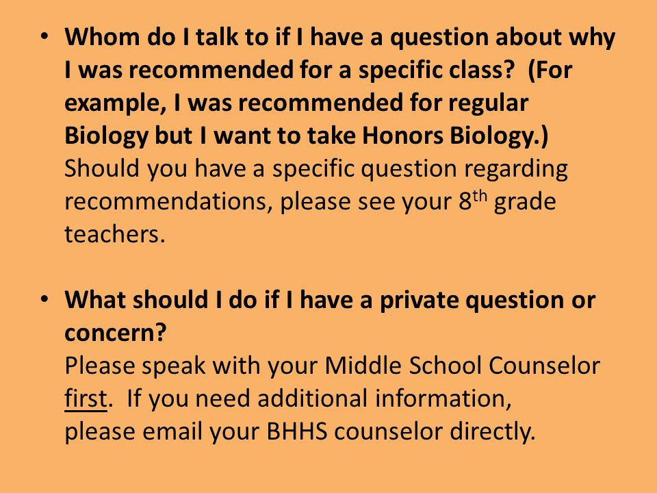 How do I contact my counselor.Diane Hale, Dept.