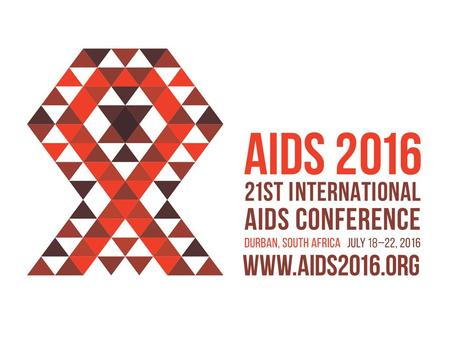 The International AIDS Conference is the largest conference on any global health or development issues in the world. First convened during the peak of.