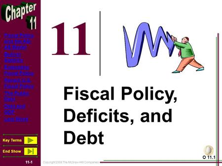 Alternative Fiscal Policies: Why the Job Guarantee is Superior (Wonkish)