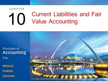 current value accounting 192 accounting policy di scol sures  while many of concepts in ifrs 13 are consistent with current practice,  value of an asset or liability on its initial.