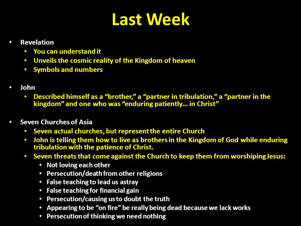 Three Points of Set Up OT Promise Gen.3:15 – Eve's descendent will crush the serpent Gen.