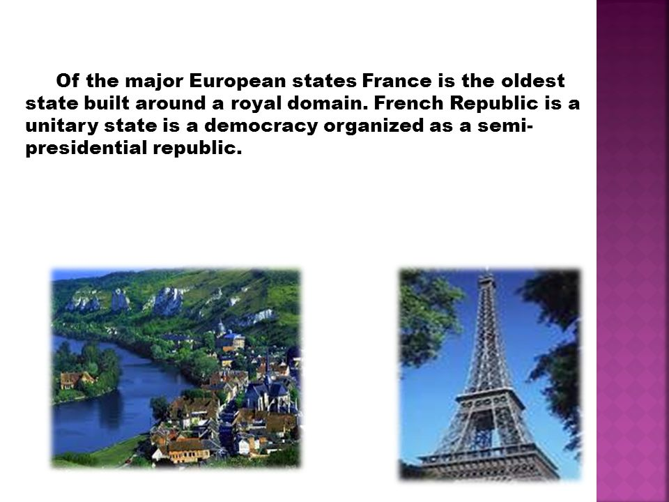 Rome is the capital and largest city is political system.
