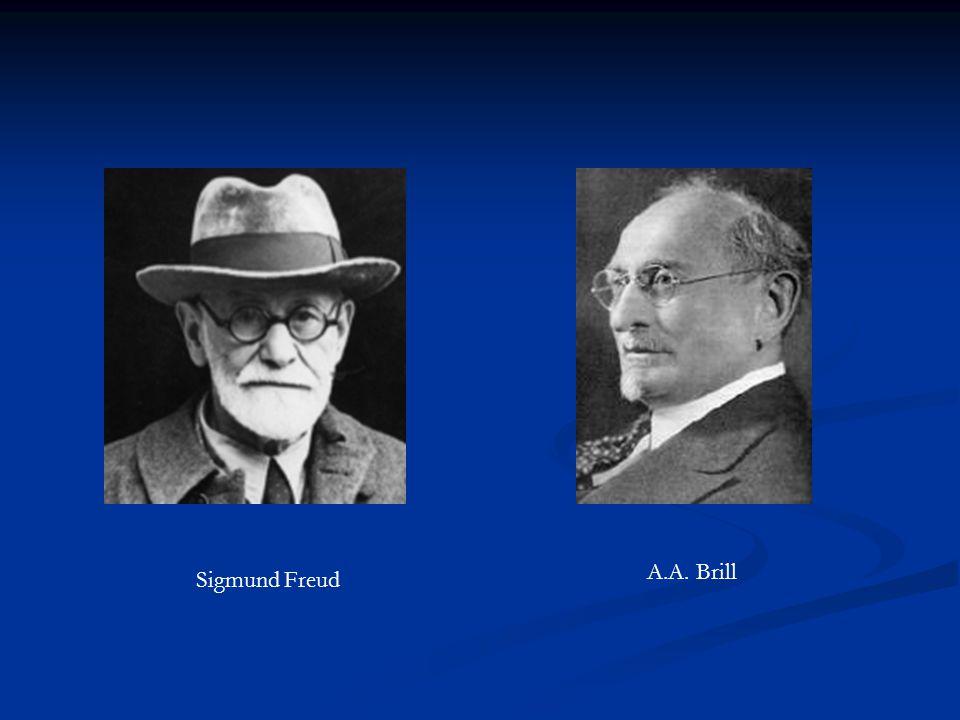 Socialists: Erich Fromm, Otto Fenichel.