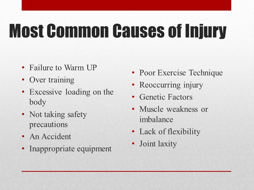 SIGNS of injuries SHARP Swelling Heat Altered function Red Painful
