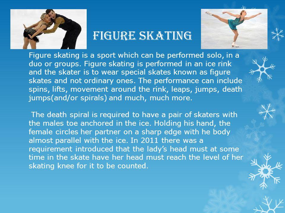 2014 Australian olympic figure skaters. Danielle O'Brien Han Brooklee Greg Merriman Kerry Brenden