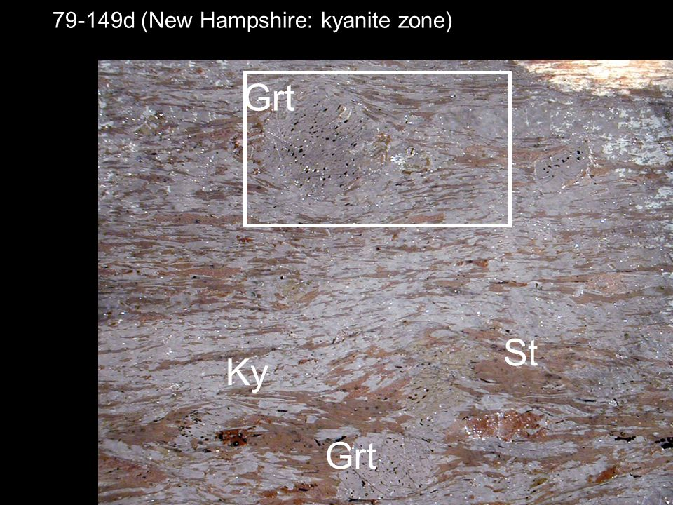 79-149d (New Hampshire: kyanite zone) Grt CL image